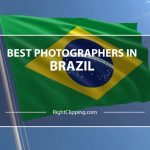 Best Photographers in Brazil